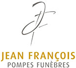 Funérarium François